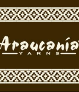 Araucania
