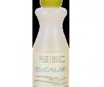 Eucalan – 100 ml