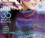 Noro Magazine 3