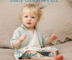 Baby cashmerino – 2