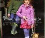 Cosy haylofter knits