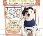 Woolly Woofer