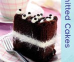 20 to make: knitted cakes