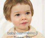 Baby cashmerino – 3