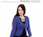 Botany Lace 2