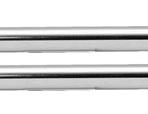 Punte Nova Metal per ferri intercambiabili KnitPro