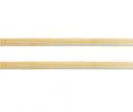 Uncinetti in bamboo KnitPro