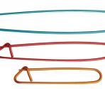 Fermapunti (S,M,L) Knitpro