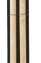 Ferri Diritti Basix Birch 35 cm. KnitPro