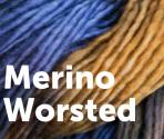 Merino Worsted