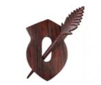 Fermascialle Tulip 20863
