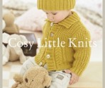 Cosy little knits