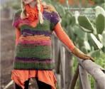 Indie knits