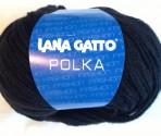 Lana Gatto e comunicazioni di servizio