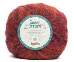 Sweet Dreams – NEW -