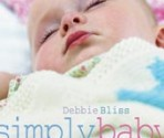 Simply Baby Book