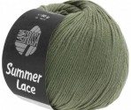 Summer Lace