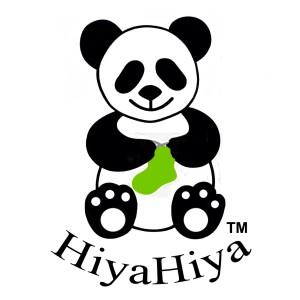 Accessori Hiya Hiya
