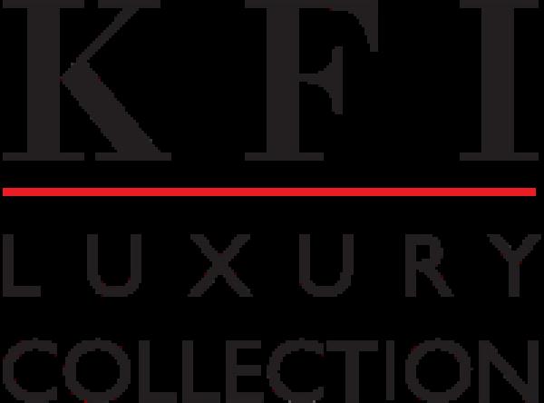 KFI Luxury Collection