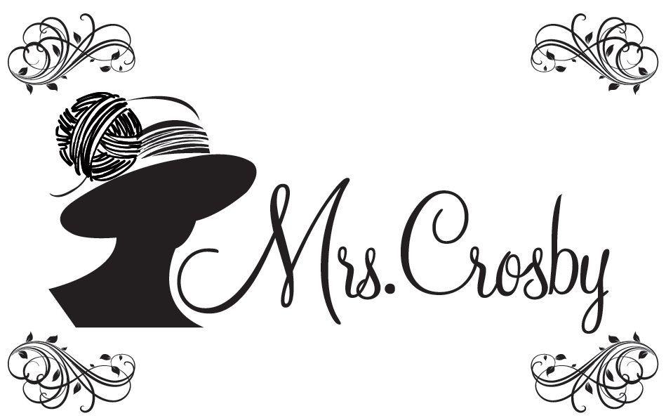 Mrs Crosby